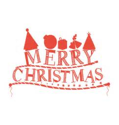 gallery gt merry christmas transparent