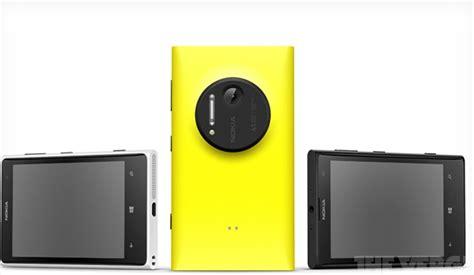Hp Nokia Lumia Zoom nokia lumia 1020 41 megapixel 6x zoom pro app
