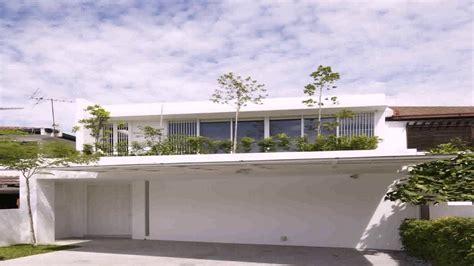 malaysian modern home designs modern home designs terrace house design ideas malaysia youtube