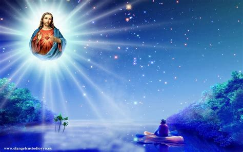imagenes de jesucristo full hd wallpapers religiosos jes 250 s