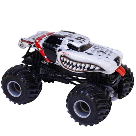 monster truck toy video monster jam monster truck toys