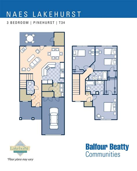29 best images about townhouse floor plans on pinterest 102 best townhouse floor plans images on pinterest
