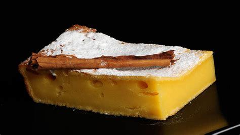 canal cocina sergio fernandez quesada sergio fern 225 ndez receta canal cocina