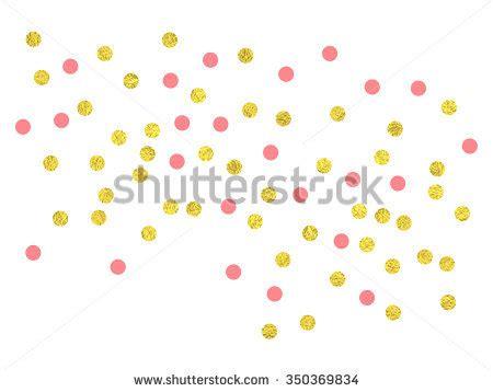 wedding confetti clip art confetti clipart 71