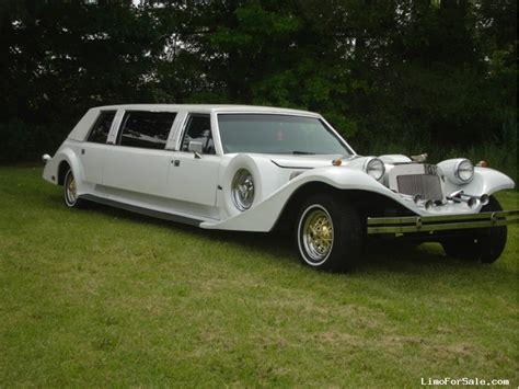 classic limousine classic limousine pictures to pin on pinsdaddy