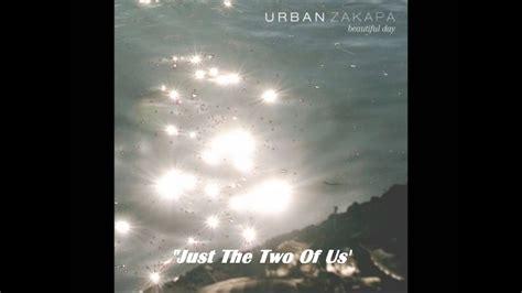 urban zakapa      audio youtube