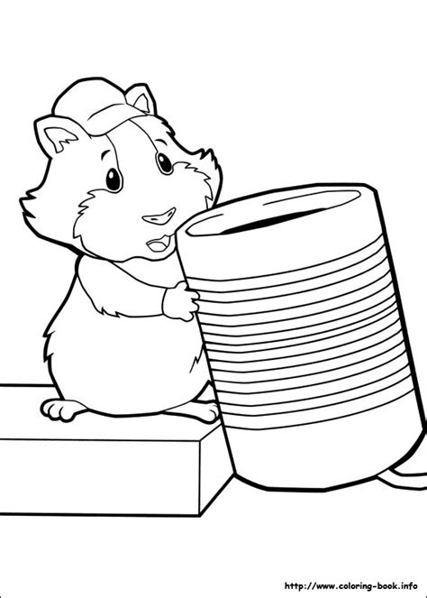 coloring pages of the wonder pets wonder pets coloring pages wonder pets coloring pages to