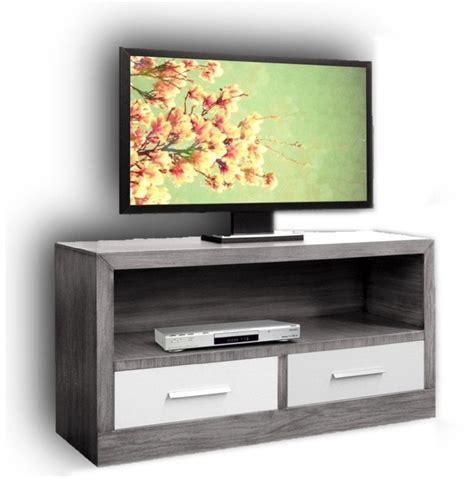 mueble para tv moderno mueble para tv moderno minimalista para tv de plasma o led