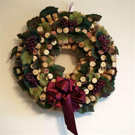 decoraciones de uñas faciles para hacer tapones de corcho decoraci 243 n y manualidades nickmarsh info