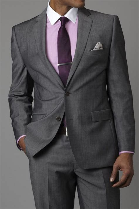 charcoal gray yasir saeed design studio what color suit to wear to an 28 images what color