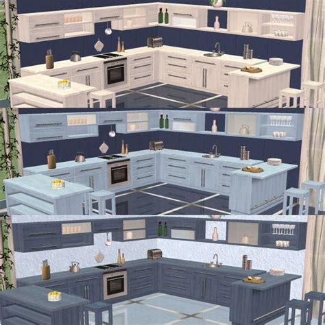 Badezimmer Tapeten 954 by All4sims De Die Sims Downloads Community All4sims De