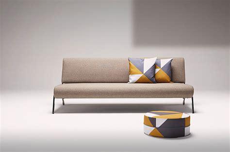innovations sofa innovation debonair sofa bed debonair divano sofa