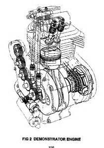 dieselbike net royal enfield diesel motorcycles