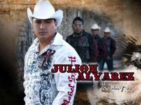 Gerardo Ortiz Y Banda Ms Favoritos A Los Premios De La Radio 2016 Para Julion Alvarez 2015 Me Entrego A Ti