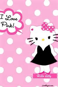 kitty loves pink pictures photos images twitter