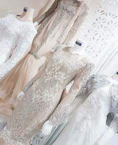 Baju Kahwin Chiffon Beaded design baju nikah chiffon beading search baju nikah chiffon beading and