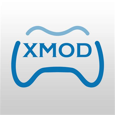 xmod game lite free download xmodgames xmodgames twitter