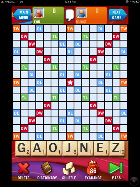 free scrabble version scrabble keygen free pegnue