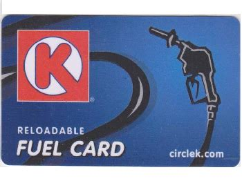 Circle K Gift Card - bidknight 10 circle k gift card