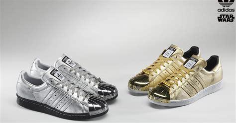 imagenes de los zapatos adidas nuevos zapatos adidas los nuevos