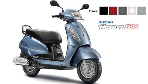 Suzuki Access 125 Spare Parts Image Gallery 2015 Suzuki Scooters