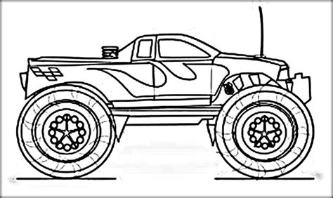 monster truck coloring pages games race car coloring pages printable for adults color zini