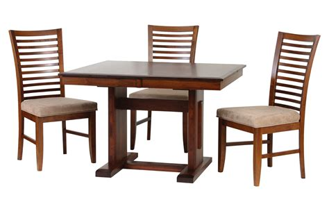 Dining Tables Brisbane Wood Dining Chairs Brisbane Furniture Dining Tables Chairs And Sideboards With Wall