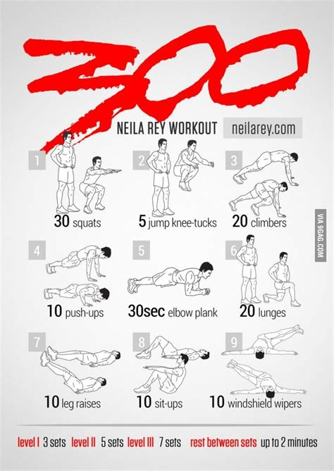 sparta workout spartan workout 300 workout and like a