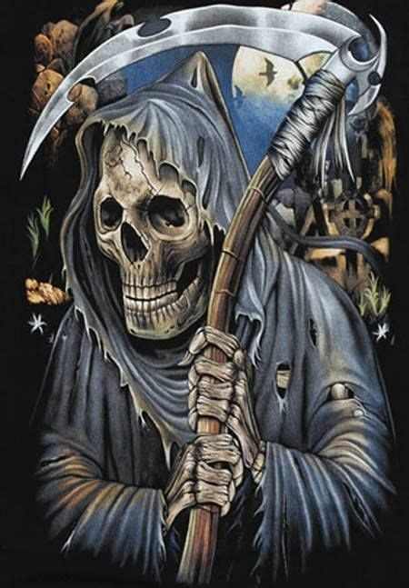 eternity tattoo jogja 633 best grim reapers images on pinterest grim