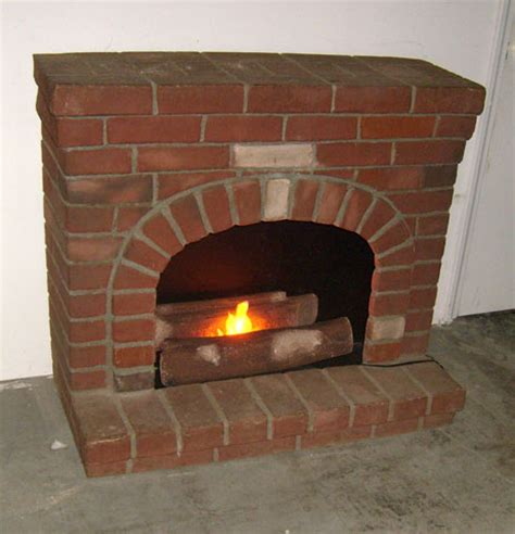all about props fireplace and accessories to rent as props