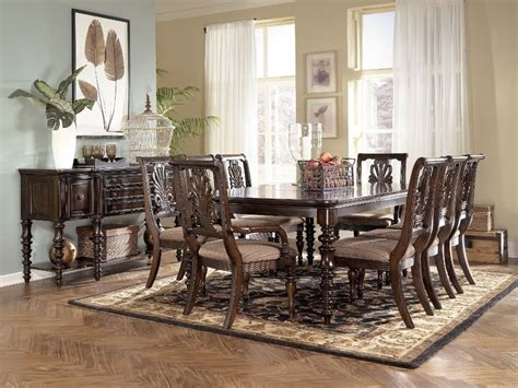 Furniture Dining Room Sets Discontinued by Furniture Dining Room Sets Discontinued Furniture