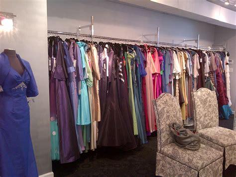 bridal boutiques in atlanta ga bridal consignment shops in atlanta ga bridesmaid dresses