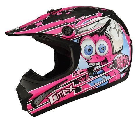 troy lee motocross helmets 100 troy lee motocross helmets troy lee designs bmx