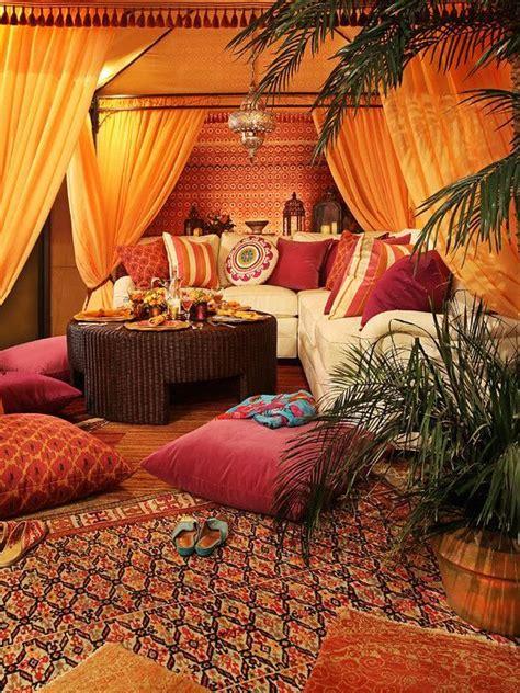 moroccan themed bedroom ideas diy morrocan zen room moroccan themed bedroom wonderful on