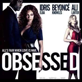 obsessed film watch obsessed 2009 divx movie watch online downloads 4 all