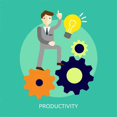 business background design vector