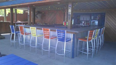 Bar Stool Retailers Near Me by Metal Counter Height Stools Furniture Table Styles