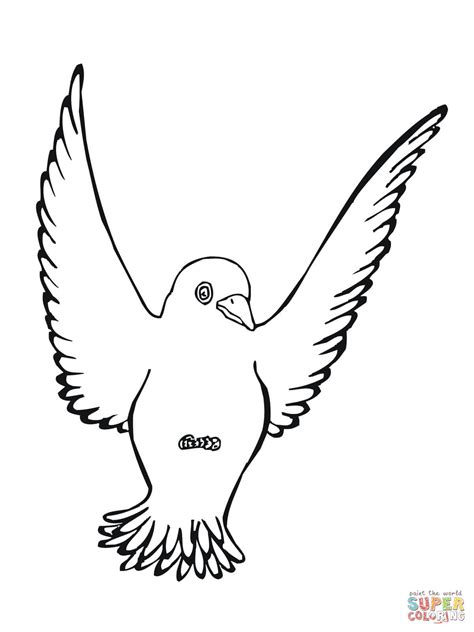 bird wing coloring page click the black bird coloring pages bird wing coloring page