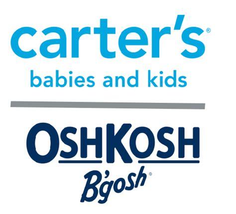 carters oshkosh bgosh country club centre