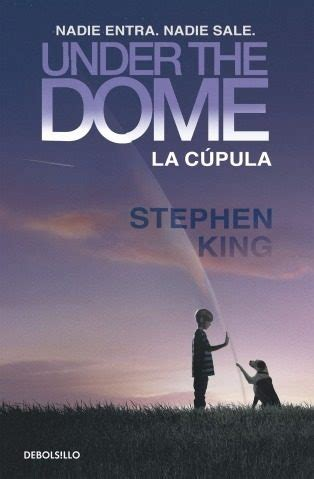 libro under the dome libro la c 250 pula under the dome pdf en espa 241 ol identi