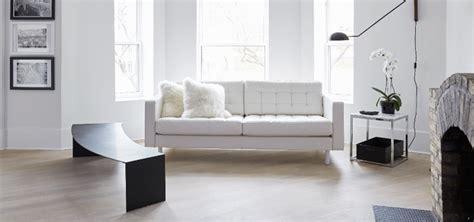 black  white decor ideas