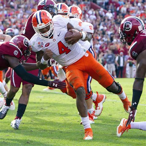 college football scores 2015 final results box scores