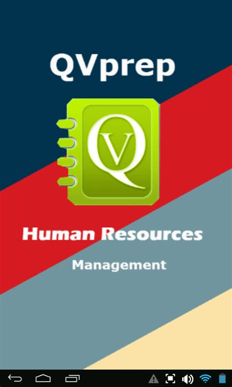 Brenau Mba Human Resources by Mba Human Resources Learn Test Android Apps On Play