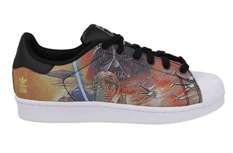 wars sneaker s shoes sneakers adidas originals superstar