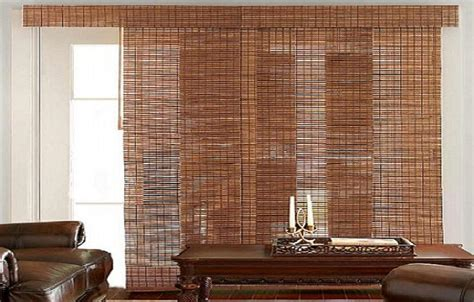 Blind For Sliding Glass Door by Window Glass Window Blinds For Sliding Glass Doors