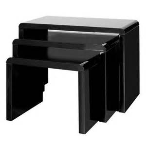 dining table glass uk images
