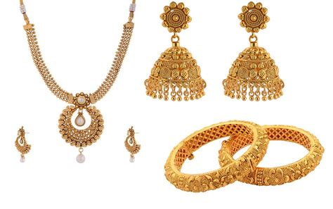 Jewellery White Background Images All White Background