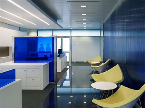 modern industrial office modern industrial office interior design pictures