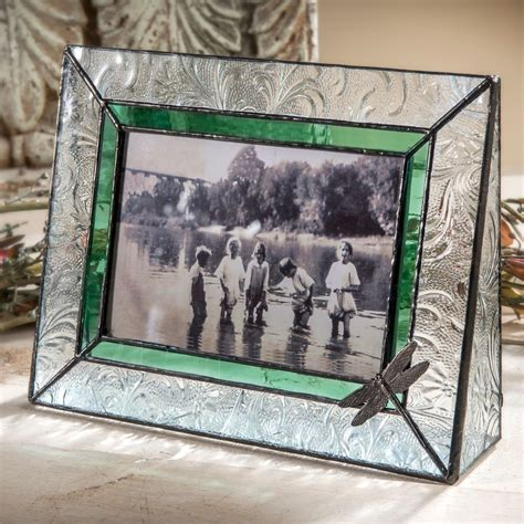 floating glass picture frames best decor things