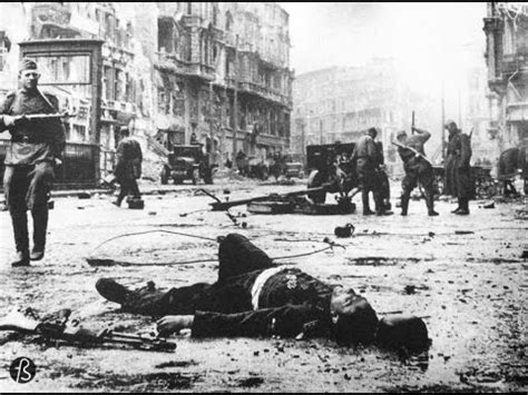 berlin the downfall 1945 a tour of fall of berlin 1945 what a map youtube
